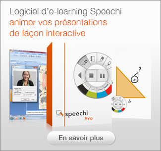 Powerpoint vers HTML5 / Flash